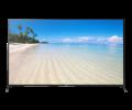 تلویزیون ال ای دی سه بعدی فول اچ دی اسمارت سونی SONY 3D FULL HD SMART LED TV KDL-70W850