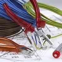 مشاور، طراح و مجری سیستم های برق رسانی - کابل کشی و سیم کشی - ساختمان های مسکونی، تجاری، صنعتی،بیمارستانی و  ورزشی