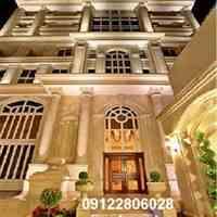فروش آپارتمان 350 متری در فرشته