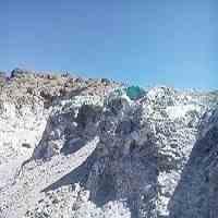 فروش معدن مس  در نیشابور