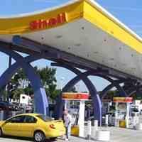 خرید و فروش زمین با مجوز ساخت پمپ بنزین غرب تهران تضمین بیشترین سود ماهانه