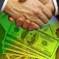 ثبت شرکت های ایرانی ،درتهرات واصفهان ومناطق ازاد