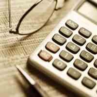 خدمات حسابداری ، حسابرسی و امورمالیاتی