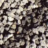 توزیع انواع پوکه معدنی - پوکه معدنی البرز