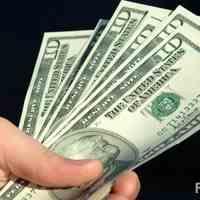 سرمایه گذاری مطمئن- بالاترین کارمزد- روزپرداخت