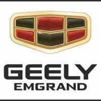 فروش اقساطی محصولات جیلی (تحویل فوری)