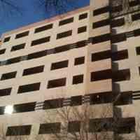 مجری سفتکاری و نازک کاری ساختمان در اصفهان