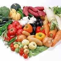 پودرموسیر / گوجه فرنگی / سیر/پودرشوید/نعناء/مرزه/ترخون/ریحان/پیاز/اسفناچ/وسایر سبزیجات
