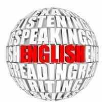 آموزش زبان, آموزشگاه زبان,آموزش خصوصی زبان