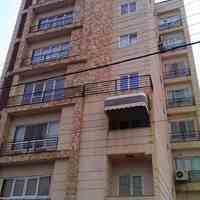 فروش آپارتمان 83 متری ( نزدیک به داخل شهر ) در  بابلسر