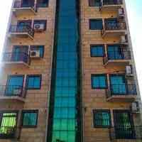 فروش آپارتمان 81 متری ( دید به دریا )  در بابلسر ، خیابان محبوبی