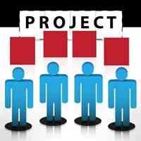 پروژه های voip و دیسلم