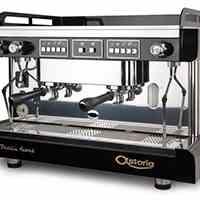 دستگاه قهوه ساز استوریا