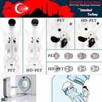 PET-CT و PET Scan (رادیوتراپی - پرتودرمانی) در ترکیه
