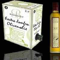 معرفی نمایندگی رسمی روغن زیتون فرابکر (بدون کلسترول ) BOROMEO ساخت اسپانیا