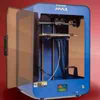 فروش انواع پربنترهای سه بعدی با کیفیت عالی و نازلترین قیمت ها