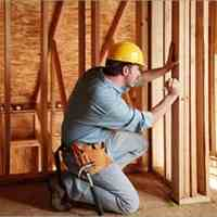 بازسازی منازل و ساختمان