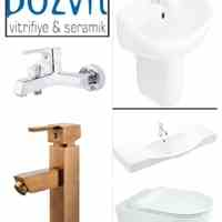لیست قیمت محصولات کارخانه بوزویت ترکیه