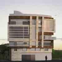 پیش فروش استثنایی آپارتمان باشرایط ویژه درچالوس