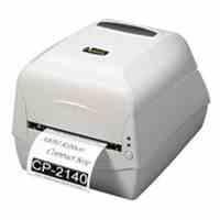 دستگاه لیبل زن و پرینتر چاپ لیبل آرگوکس تایوان مدل CP-2140