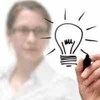 بیمه ملت از دانشجویان رشته مدیریت بیمه دعوت به همکاری می نماید :