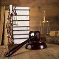 وکیل ، مشاوره حقوقی ، وکالت ، وکیل پایه یک دادگستری