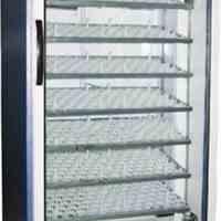 فروش دستگاه جوجه کشی 588 تایی با سیستم تولید و تزریق رطوبت