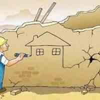 بازسازی و نوسازی ساختمان کلی جزئی
