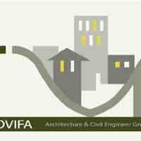 گروه تخصصی و حرفه ای مهندسین معماری و عمران و طراحی دکوراسیون داخلی