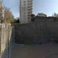 شرکت ژئوتکنیک تهران (مشاور و پیمانکار تخصصی ژئوتکنیک)