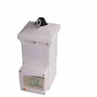 ترانسمیتر دما و رطوبت مدل testo 6631