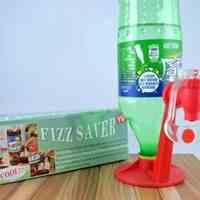 دستگاه نوشابه ریز آسان نوش fizz saver اصل (فروشگاه جهان خرید)