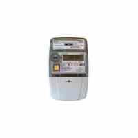 کنتور برق هوشمند تکفاز ALPHA SMART AS230