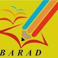 بهترین مرکز مشاوره تحصیلی-بهترین موسسه کنکور-#آمادگی برای کنکور96 #مشاوره تحصیلی کنکور96-کلاسهای برنامه ریزی درسی کنکور