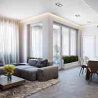 اجاره آپارتمان و سوئیت مبله در تهران