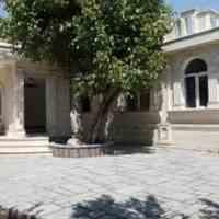 فروش باغ ویلا ۲۱۰۰ متری در کردزار شهریار(کد200)