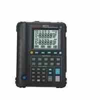 مولتی کالیبراتور MASTECH مدل MS7212