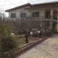 فروش باغ ویلا ۱۳۰۰ متری با پایان کار جهاد(کد220)