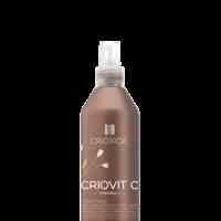 نرم کننده مو با ویتامین c  (کد 669)