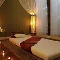 خدمات ماساژ درمانی در منزل| ماساژور خانم برای بانوان |09017266887