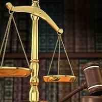وکیل پایه یک دادگستری و مشاور حقوقی در استان البرز-کرج