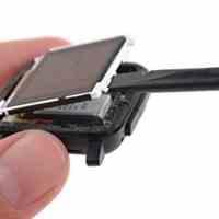 تعمیرات انواع ساعت های هوشمند