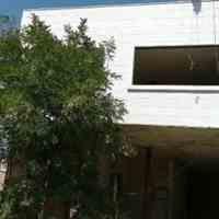 فروش 345 متر مربع مغازه و مسکونی در موقعیت عالی آشخانه