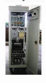 فروش استابلایزر – فروش تثیبت کننده ولتاژ