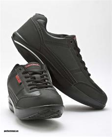 نمایندگی کفش پرفکت استپس