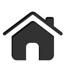 رهن واجاره آپارتمان نوساز 2 خوابه در معلم رشت