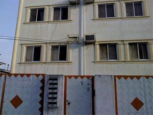 فروش و معاوضه آپارتمان در تنکابن