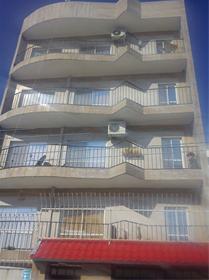 فروش آپارتمان ( 3 خوابه ) در بابلسر
