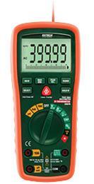 BTMپخش انواع مولتی متر و حرارت سنج لیزری EX570