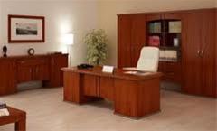 تولید فروش میزهای اداری،مدیریتی،کنفرانس ،منشی،قفسه، کتابخانه،پارتیشن های تک و دوجداره